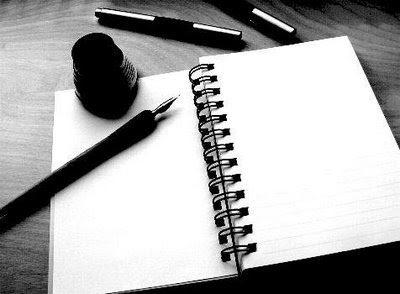 escritos